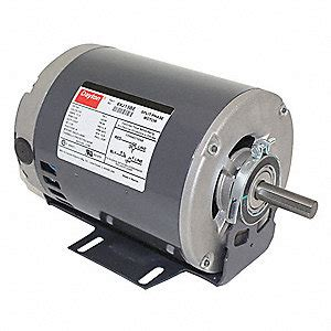 split phase motor impremedianet