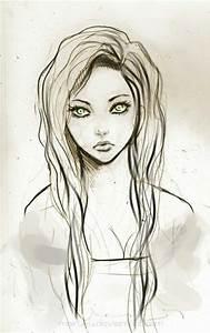 Feeling alone | amazing art | Pinterest | Feelings and ...