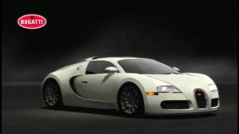 Bugatti Veyron 16.4 '09 [daytona
