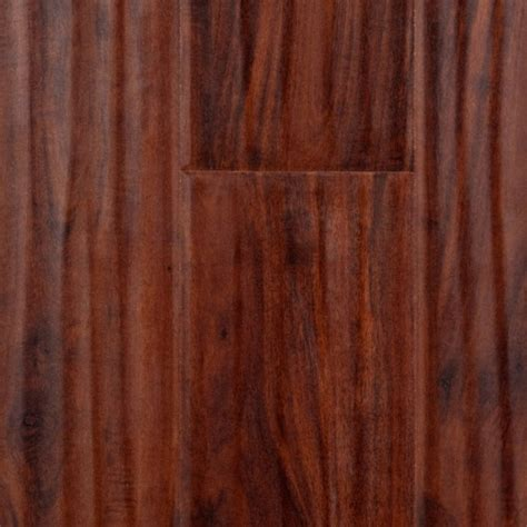 12mm laminate flooring dream home kensington manor product reviews and ratings 12mm 12mm imperial teak