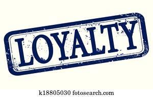 loyalty clip art loyalty fotosearch