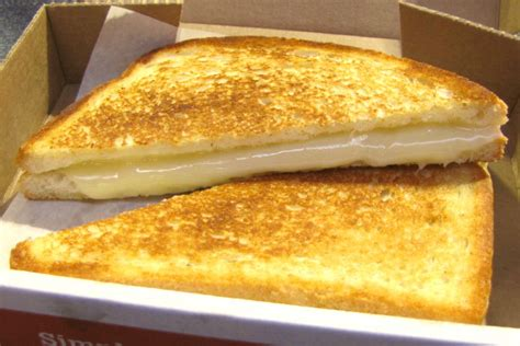 cuisine at home photo grilled cheese from cheeseboy boston ma boston 39 s restaurants