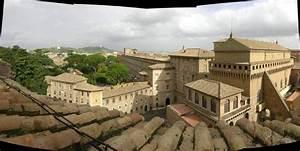 85 best images about Vatican City 276 on Pinterest | Coins ...