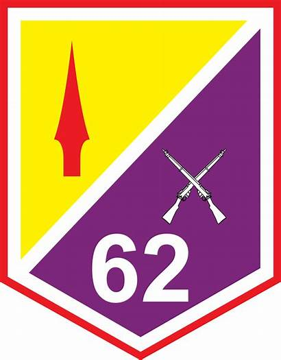 Battalion Infantry Reserve Svg Military Brigade 65th