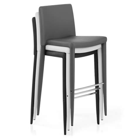 bar stool table sets healey kitchen stool grey atlantic shopping