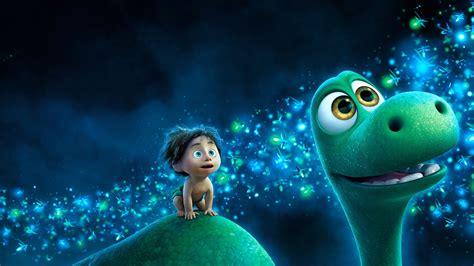 Disney Animation Wallpaper - dinosaur animation family comedy