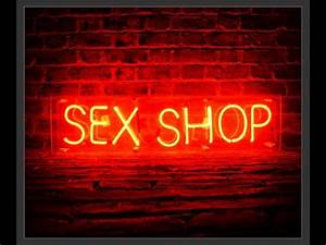 This Adult Store Has Gone MAD [News]