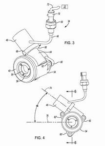 New Gm Patent Could Allow The C8 Mid