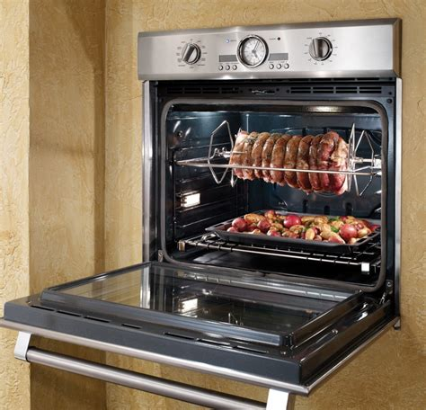 convection oven cooking steam ovens thermador benefits each appliance