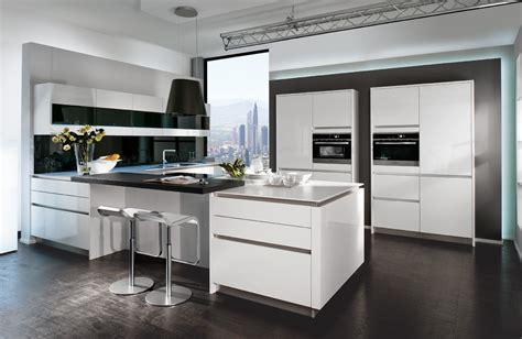 Küche Modern by Moderne K 252 Che P 228 Sentiert Vom K 252 Chenprofi K 252 Chenherbert Aus