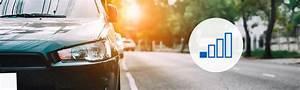 Assurance Auto Au Tiers : assurance auto jeune conducteur devis garanties formules matmut ~ Maxctalentgroup.com Avis de Voitures