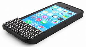 TYPO Keyboard for Apple iPhone 5/5S Available in Singapore ...
