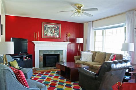 hometalk change the look and feel of a room with conduit