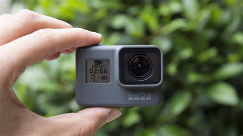 gopro best price gopro 2018 review a go anywhere that