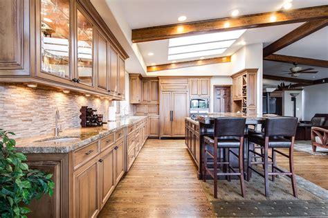 5 Stelle Home Interiors Sa Mezzovico : Travaux D'amélioration Dans Un Bien En Indivision