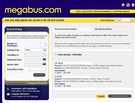megabus phone number megabus tickets