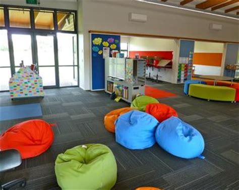 elearningclassroom innovative learning environments ile