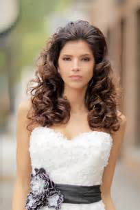 wedding styles wedding hairstyles