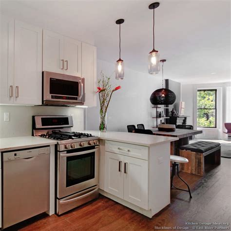 blacklines of design architecture magazine kitchen photos