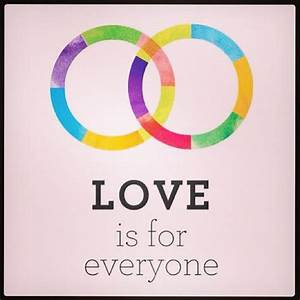 99 best images about Bisexual on Pinterest | Gay marriage ...