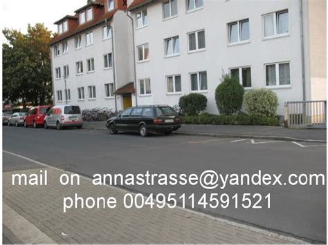 teppich gottingen 1 bhk studio whg goettingen immobilien accommodation 1 bed flat apartment set in