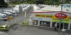 Location Voiture Valenciennes : location de camping cars valenciennes evasia ~ Melissatoandfro.com Idées de Décoration