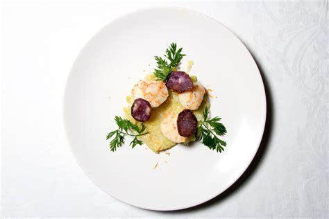 dressage des assiettes en cuisine 10 conseils pour améliorer le dressage de vos assiettes