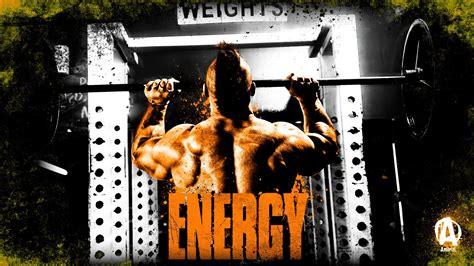 Animal Pak Quotes Wallpaper - for kilograms powerlifting motivation