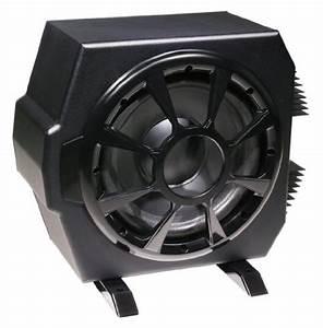 Aktiv Subwoofer Test : axton ab25a aktiv subwoofer 25cm mit integriertem ~ Jslefanu.com Haus und Dekorationen