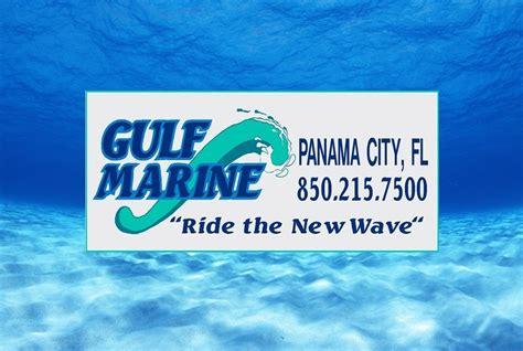 Boat Dealers Panama City Fl by Rich Gulf Marine Inc Panama City Florida Boat Dealer