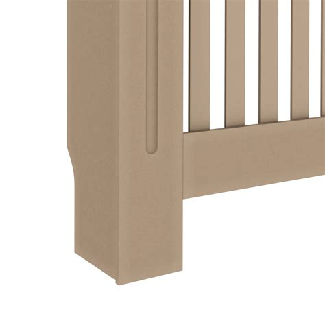 Lack wall shelves, ekby jarpen wall shelves, ekby bjarnum brackets, tundra laminate. Radiator Cover MDF Heater Cover Fireplace Cabinet Heating Shelf Home Decor US | eBay