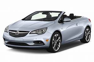 Premium Cars : 2016 buick cascada one week review automobile magazine ~ Gottalentnigeria.com Avis de Voitures