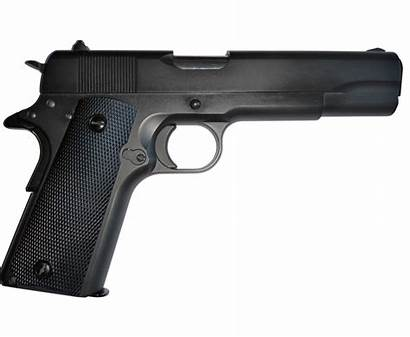 Sds Imports 1911 9mm Pistol Army A1