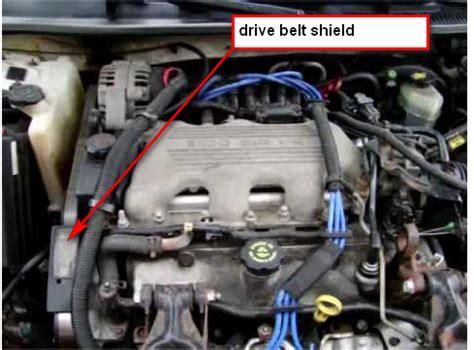 small engine repair training 1987 buick skylark electronic throttle control 1987 buick regal remove belt 1986 1987 buick grand national turbo t gnx turbo regal 3 8 l