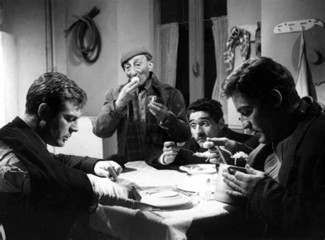 soliti ignoti mario monicelli film review miff