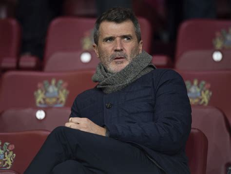 Roy Keane's recent statement bodes well for Newcastle United