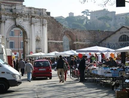Porta Portese Mobili Usati by Portaportese Sleepingrome Rome Tourism