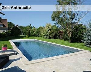 sps piscine pose et changement de liner piscine alpes With piscine liner gris anthracite