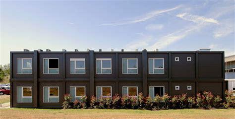 bureau algeco construction modulaire de bureaux algeco origin