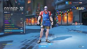 Overwatch Counter Chart Soldier 76 Guide 2017 Overwatch Metabomb