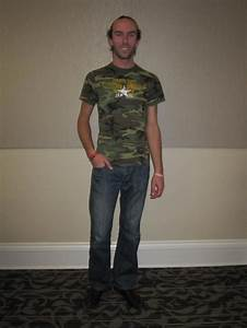 17 Best images about What NOT To Wear (Men) on Pinterest ...