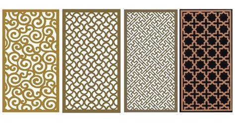 decorative metal screen for cabinets decorative metal wall panels decorative wood grill