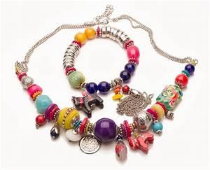 accessoire mariage avec collier fantaisie fraiche bijoux With accessoire bijoux pas cher