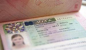 требования для шенгена в нидерланды