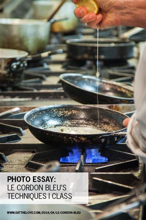 le cordon bleu dessert techniques le cordon bleu techniques i cooking class eat the