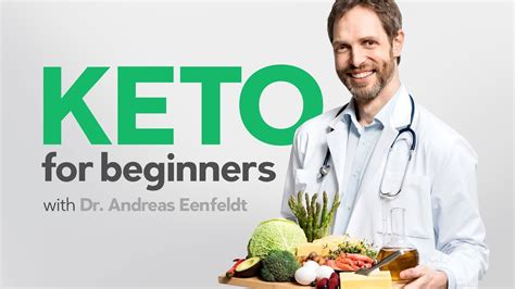 keto diet  beginners youtube