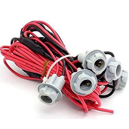car headlights accessory wiring harness walmart canada