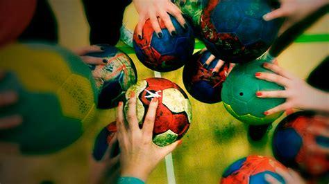 Związek oraz zasady piłki ręcznej w Polsce - Top Presell Pages