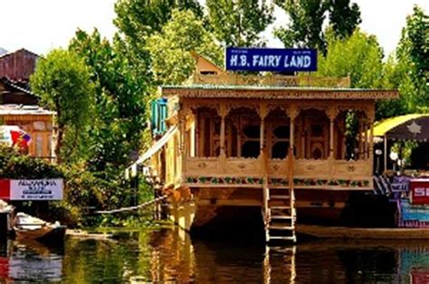 House Boat Quiz by Srinagar In Kashmir Valley Attractions And Tour Guide