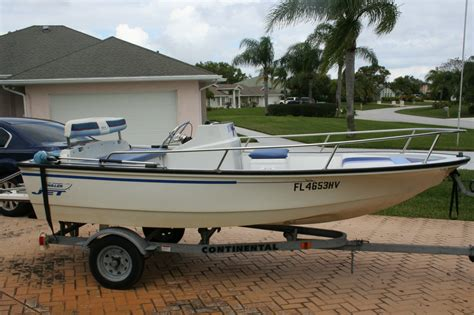 Boston Whaler Jet Boat Models by Boston Whaler Rage Boat For Sale From Usa